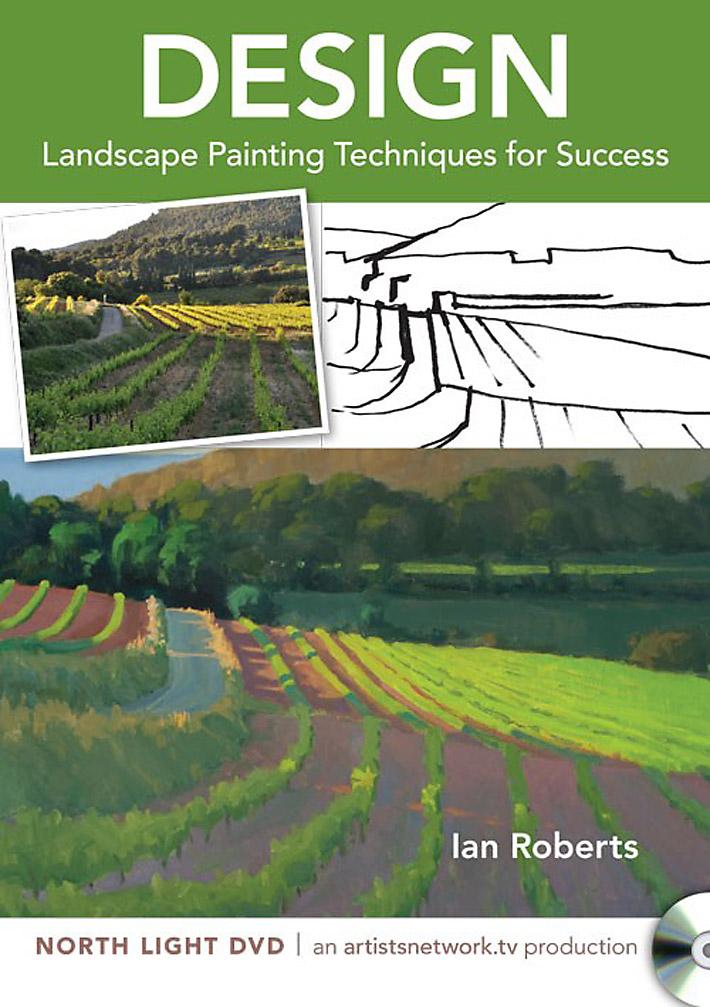 Swell Ian Roberts Videos Design Landscape Painting Download Free Architecture Designs Parabritishbridgeorg
